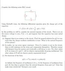 electrical engineering archive november 01 2016 chegg com