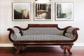 Difference Between A Couch And A Sofa The Difference Between Couch And Sofa Just In Case You Didn U0027t Know