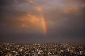 ram u0027s name u0027 in rainbow replaced in bengal u0027s textbooks the new