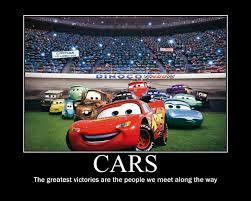 pin naomi poxleitner film cars movie