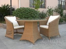 Outdoor Rattan Garden Furniture by Online Get Cheap Comfortable Garden Furniture Aliexpress Com