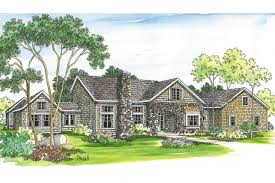 European Home Design Inc European House Plans Brelsford 30 202 Associated Designs