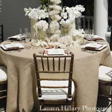 linens for weddings the knot wedding in new york city winners revealed