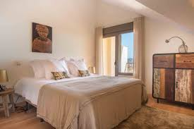 maj0468 2 bed interior designed show home ready now la cala