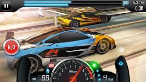 android racing apk free csr racing apk free racing for android apkpure
