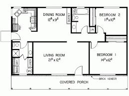 house plans free basic house plans free home decor 2018