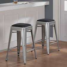 Red Bar Stools Target Furniture Tremendous 30 Inch Bar Stools For Kitchen Furniture