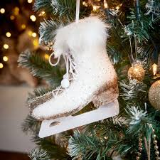 West Ham Christmas Tree Decorations by Poundworld Launches Oliver Bonas Style Christmas Decorations Range