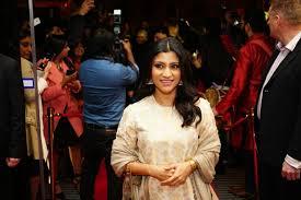 Konkona Sen Naked - aishwarya rai bachchan karan johar and more bollywood celebs at