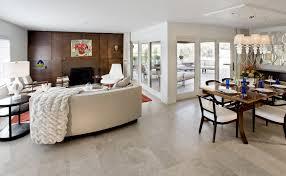 modern floor tiles design amazing unique shaped home design