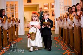 small church wedding lindsay josh s wedding winters chapel united methodist church
