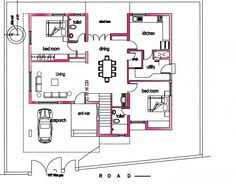 Marla House Maps Httpfunjookecommarlahousemaps - Home map design