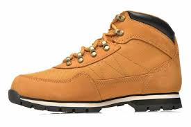 floor price mens timberland euro hiker mid fabric with leather
