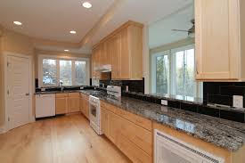 Black Kitchen Designs 2013 Modern Kitchen White Appliances 85 Best Images About Contemporary