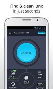 avg pro apk avg cleaner pro v3 2 1 1 apk now udownloadu