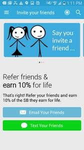 swagbucks apk swagbucks best app that pays apk free lifestyle app