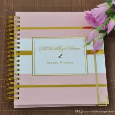 online wedding planner book beautiful wedding planner book online the wedding planner