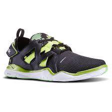 boys training superior quality nike air max tailwind 5 adidas