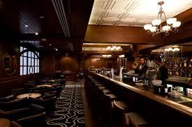 speakeasy bar and restaurant what u0027s on dubai
