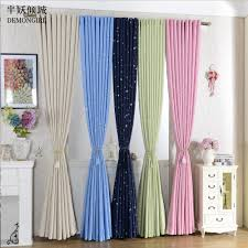 Cheap Window Shades by Popular The Star Window Shades Buy Cheap The Star Window Shades