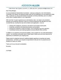 Cctv Experience Resume Public Administration Resume Free Resume Example And Writing