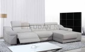 china leather sofa manufacturers and suppliers wholesale leather