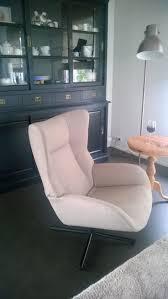 meuble femina salon oltre 25 fantastiche idee su fauteuil relax su pinterest