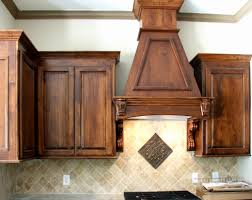 average cost of kitchen cabinets at home depot average cost of kitchen cabinets at home depot best of kitchen ikea