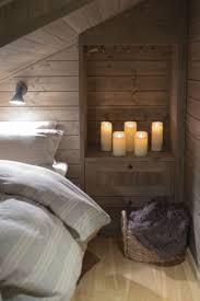 best 25 lodge style decorating ideas on pinterest lodge style