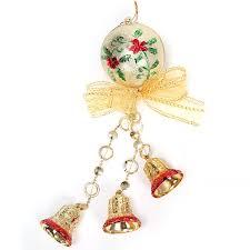 china paper ornaments china paper ornaments