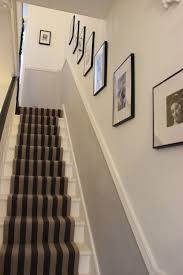 Narrow Stairs Design Lovely Hall And Stairs Design Ideas Best Ideas About Stair Landing