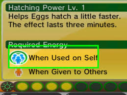 Pokemon X And Y Map How To Use An O Power In Pokémon X And Y 5 Steps With Pictures