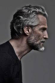 60 year old man hairstyle best 25 older mens hairstyles ideas on pinterest older men