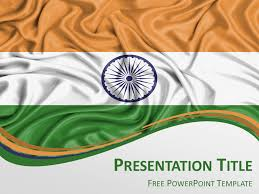asia the free powerpoint template library