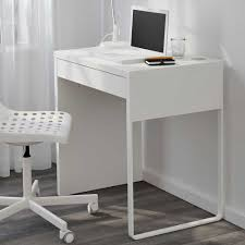 Office Table White Ikea 803 542 81 Micke Computer Desk White Home Office Table