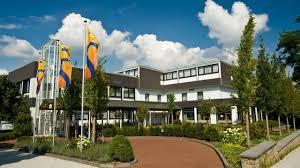 Ahr Therme Bad Neuenahr Seta Hotel In Bad Neuenahr Ahrweiler U2022 Holidaycheck Rheinland
