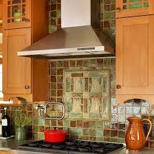 Kitchen Backsplash Ideas Better Homes And Gardens Bhg Com by 94 Best My Better Homes And Gardens Dream Home Images On Pinterest