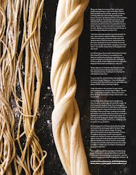 ot central cuisine april 2016 feast magazine by feast magazine issuu