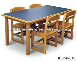 College Desk Chairs Wooden Reading Table Design Wooden Modern Desk Shelf College