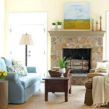 amazing contemporary fireplace surrounds suzannawinter com