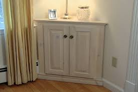 how to whitewash wood cabinets how to make a pickled or white wash finish diy projects videos