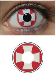 32 amazing eyes images halloween contacts