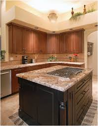 kitchen kitchen remodeling pictures modern dining room tables