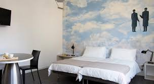 best price on bnb hello milano in milan reviews