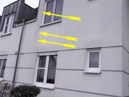 Hauskauf Eigentumswohnung Immobilienbewertung München Kosten