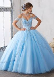 dresses for a quinceanera mori quinceanera dress style 89135 830 abc fashion