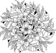 surprising calm color coloring pages november coloring