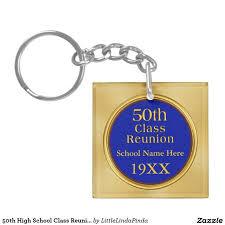 high school class reunion gifts 30 best class reunion gifts images on high school