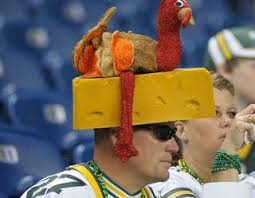 green bay packers defeat the detroit lions 5 things to be thankful