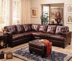 Furniture Set For Living Room by 24 Best Leather Living Room Set Images On Pinterest Leather